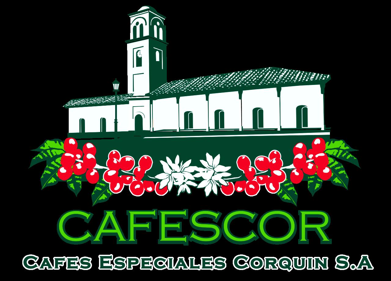 CAFESCOR S.A