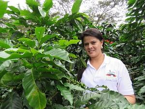 Lesly Marisol Villeda Tabora